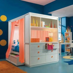 childs-dream-rooms-15
