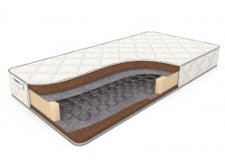 matras-dreamline--dream-3-bonnel-1