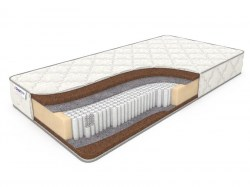 matras-dreamline-dream-3-s2000-1