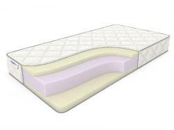 matras-dreamline-dream-roll-max-memory-2-(1)