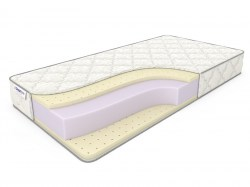 matras-dreamline-dreamroll-latex-dual