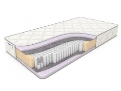 matras-dreamline-eco-foam-s1000-12