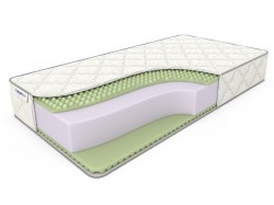 matras-dreamline-roll-massage-big