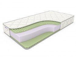 matras-dreamline-roll-massage